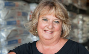Bonnie Cornish, Customer Service